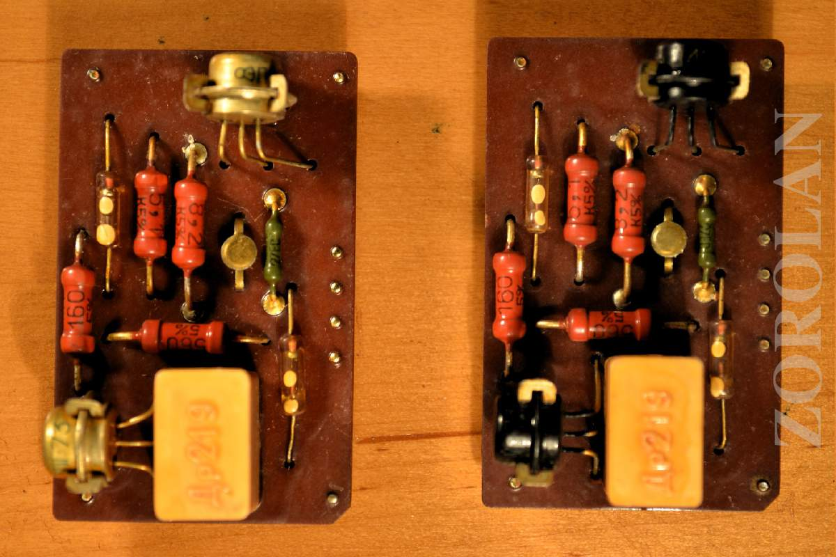 Vintage Logic Circuit Board Mir U1m 2 Soviet Computer Mainframe Pcb Electronic Assembly Buy 60s